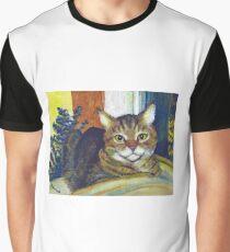 Yankee Graphic T-Shirt