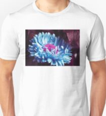 Experiments T-Shirt