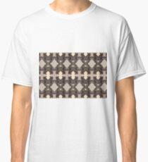 Desert henna Classic T-Shirt