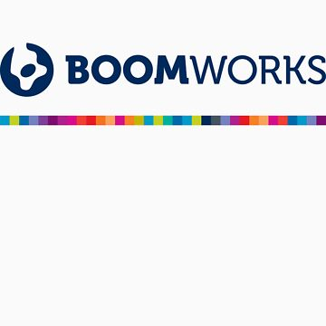 Boomworks 2012 T.09 by Boomworks