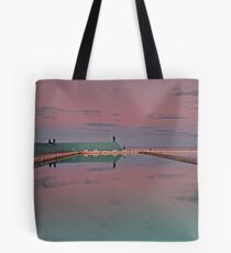A Photo Opportunity Tote Bag