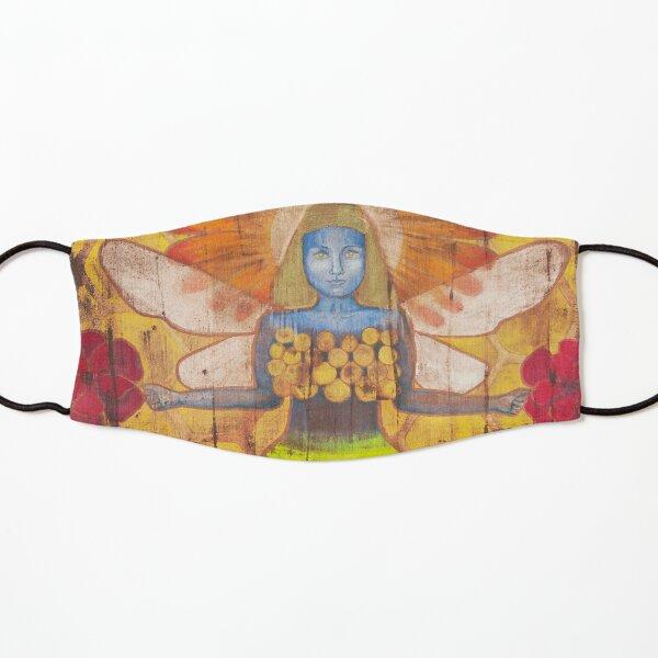 Priestess of Ephesus Kids Mask