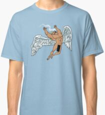 Brock Anthem Classic T-Shirt