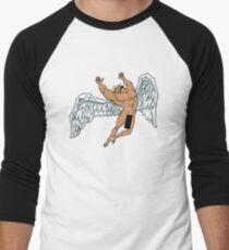 Brock Anthem T-Shirt