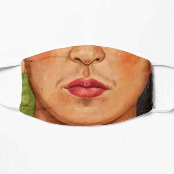 Frida Mask Mask