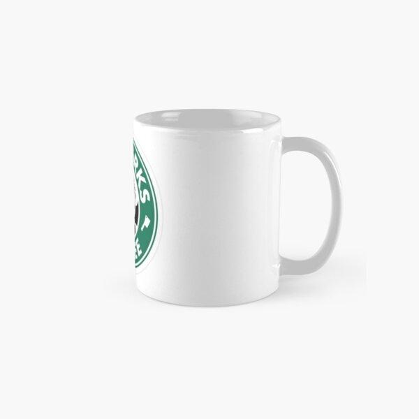 Swedish Chef Mug Classic Mug