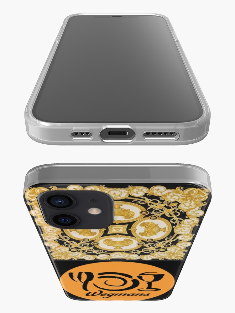 Alternate view of Danny's Favorite iPhone Case & Cover