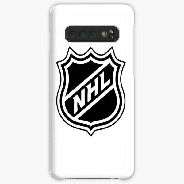 NHL Samsung Galaxy Snap Case