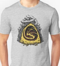 Within the Lonely Mountain T-Shirt