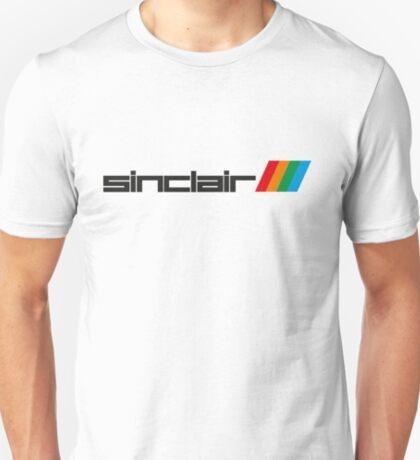 NDVH Sinclair T-Shirt