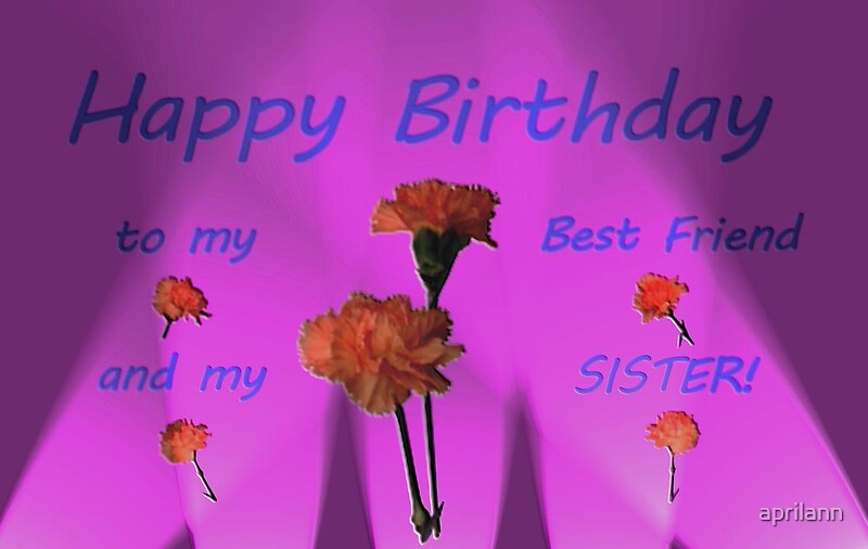Happy Birthday Best Friends ~ Happy birthday wishes to a friend birthday messages for friends