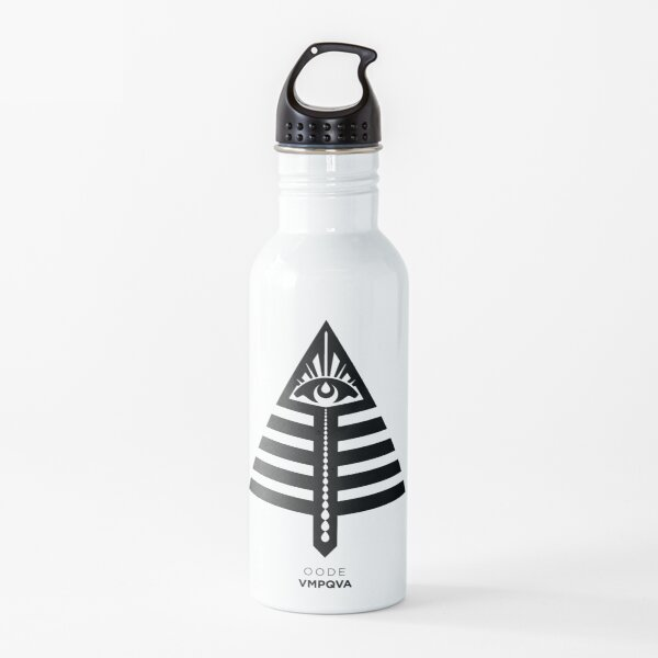 OODE UMPQUA Water Bottle