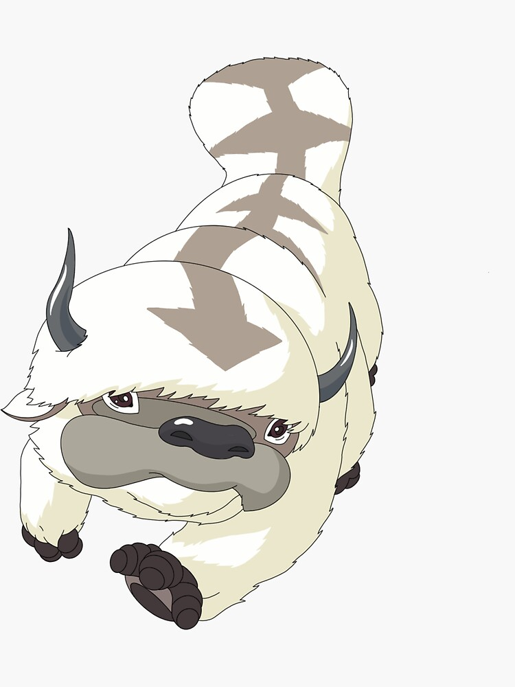 appa drawing by rachelpriore