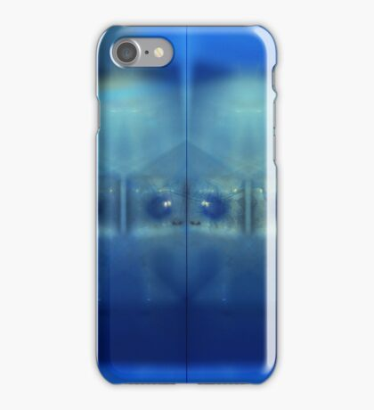 The Ant iPhone Case/Skin