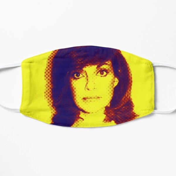 Dallas Sue-Ellen Mug Shot Mask