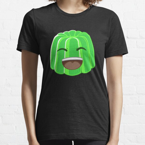 Jelly Essential T-Shirt