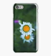 Roxy iPhone Case/Skin