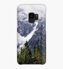 Serles View Case/Skin for Samsung Galaxy