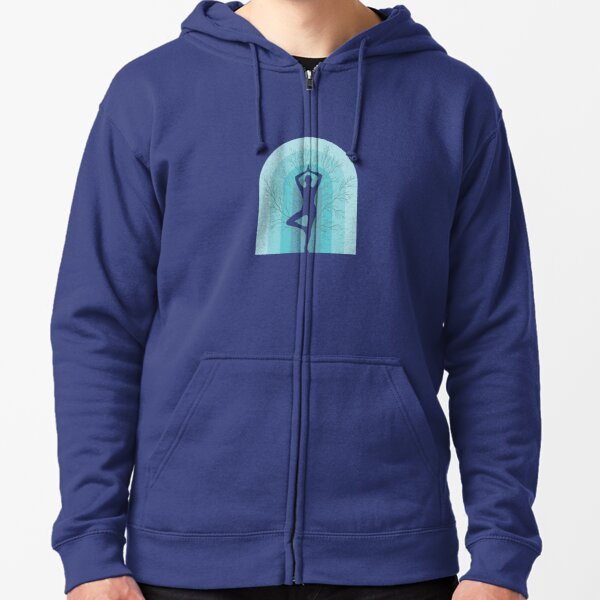 Paisley Dream Catcher Native Chill Vibes Culture Thoughts Reality Hoodies for Men