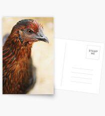 Tonks Postcards