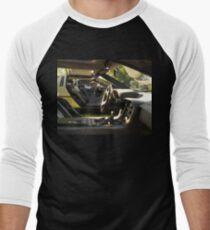 Delorean dream.... T-Shirt