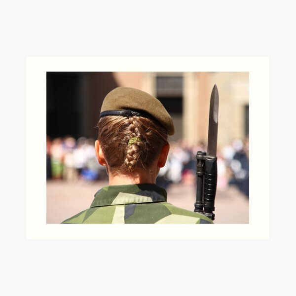 189th Infantry Brigade Unisex Skull Cap Knit Hat Set Head Cap