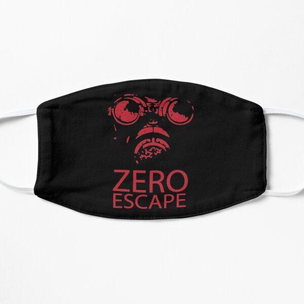 Zero Escape Mask