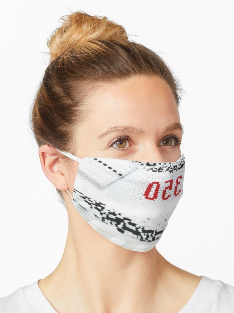 maske yeezy