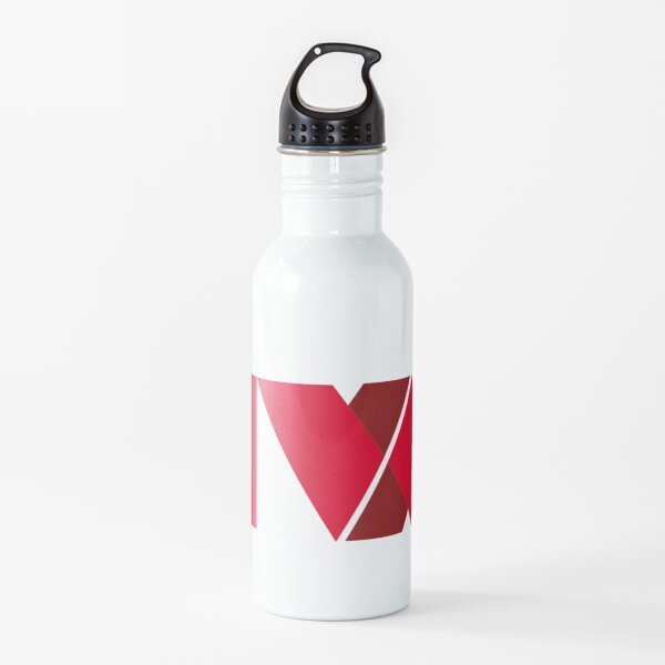 loki series VAT Water Bottle