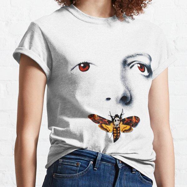 Clarice Classic T-Shirt