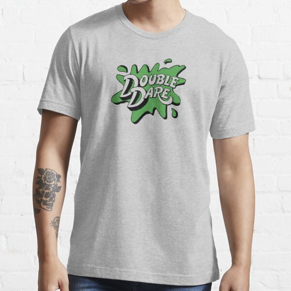 Double Dare Essential T-Shirt