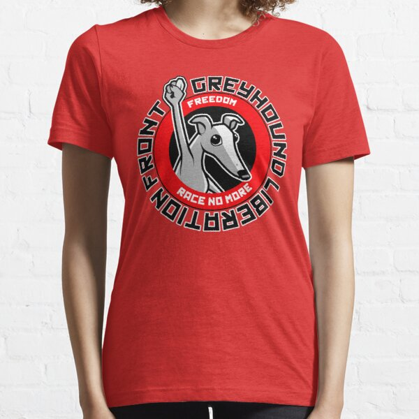 G.L.F Essential T-Shirt