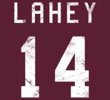 Lahey Jersey