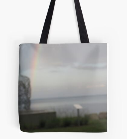 The Gospel of Thomas Tote Bag