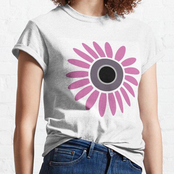 Architela solo daisy Classic T-Shirt