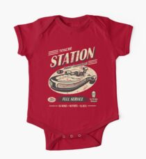 Tosche Station Kids Clothes