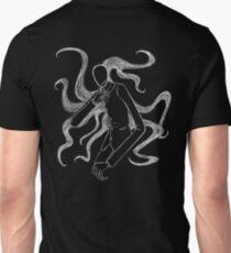 quiet, please - t-shirts/cases Unisex T-Shirt