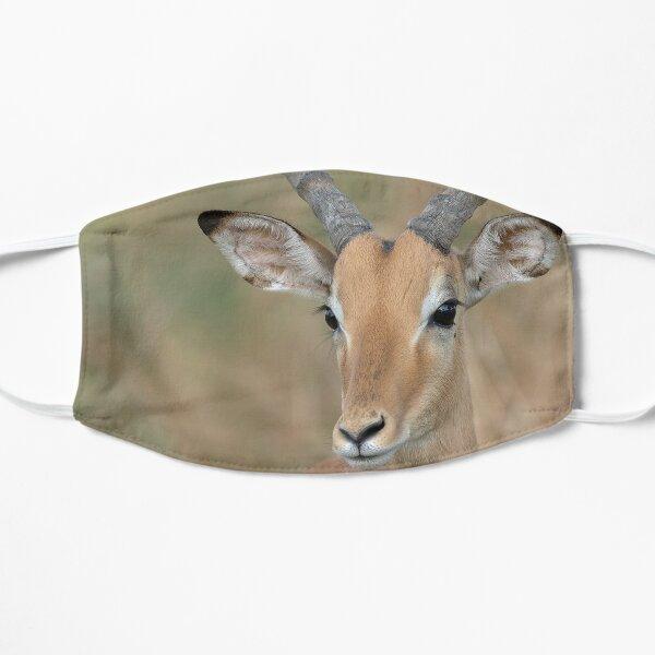 Impala Masque sans plis