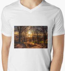 The Golden Hour T-Shirt