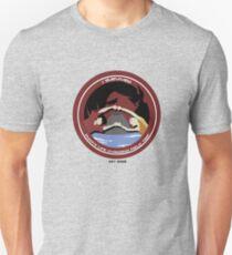 Zuko's Life Changing Field Trip Unisex T-Shirt