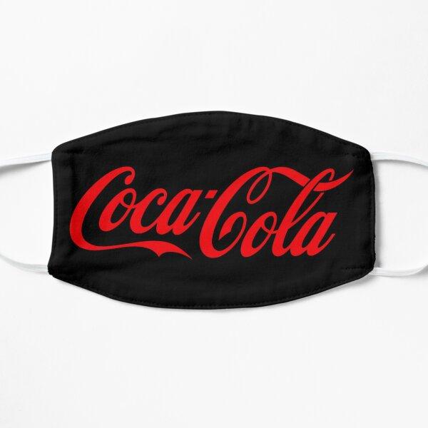 Coca-Cola Mask