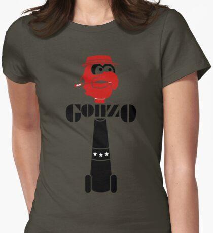 GonzoVSGonzo T-Shirt
