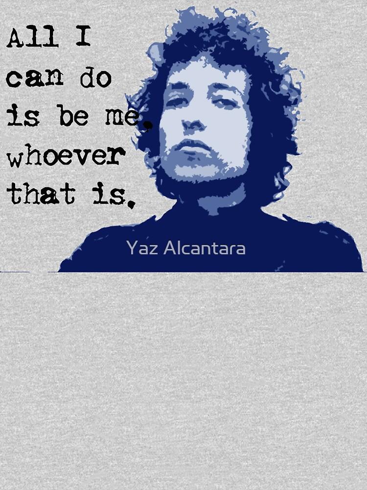 Dylan | Unisex T-Shirt
