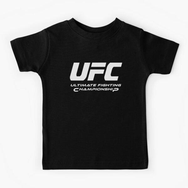 UFC Kids T-Shirt