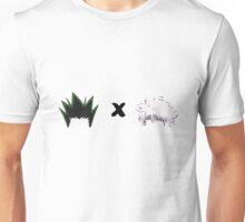 Gon x Killua (Killugon) Unisex T-Shirt