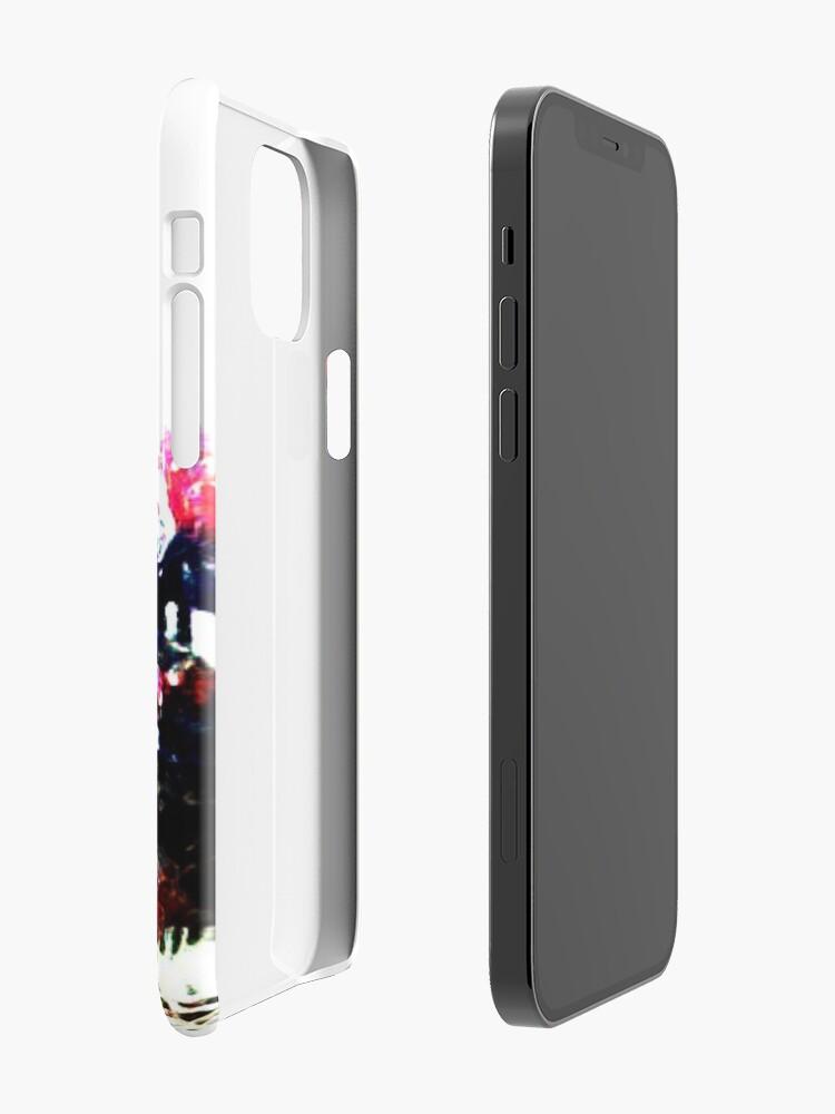 Eden Park   Coque iPhone