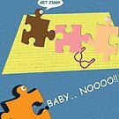 GET JIGGY!! by PerkyBeans
