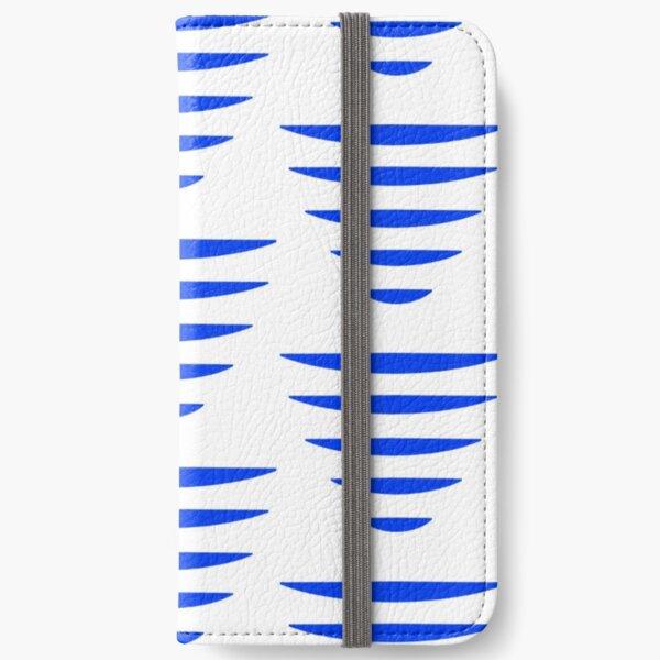 Fabulous design  iPhone Wallet