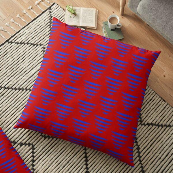 Fabulous design  Floor Pillow