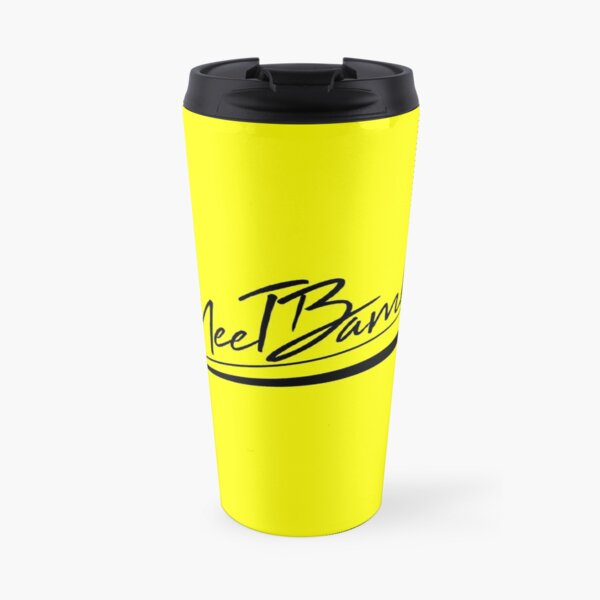 baseball and the winter season. Go to the stadium using this amazing design of the best sport in the world. Travel Mug
